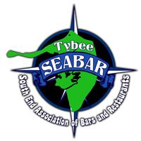 small-seabar