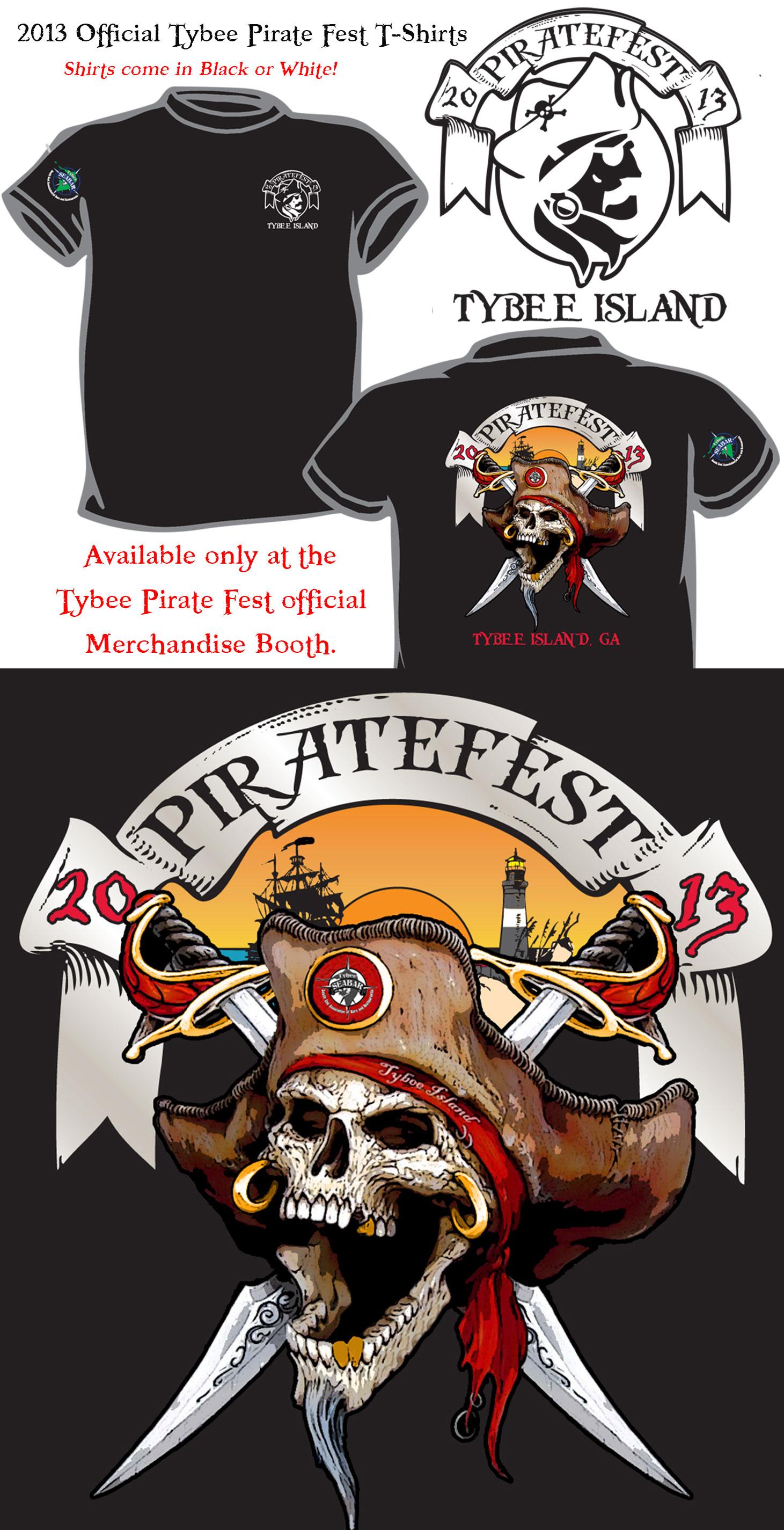 2013-t-shirt-web