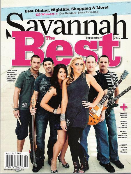 Savannah_Magazine_2010_1283969916_1283969998 (1)