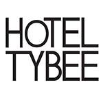 Hotel_Tybee