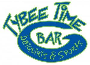 Tybee Time Logo.jpg
