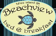 beachview-logo